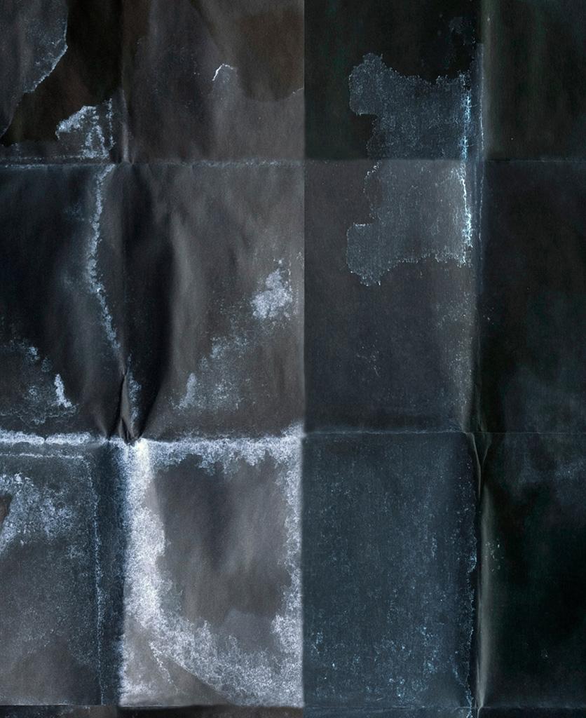 shibui asphalt wallpaper close up