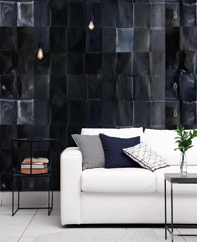 shibui asphalt wallpaper