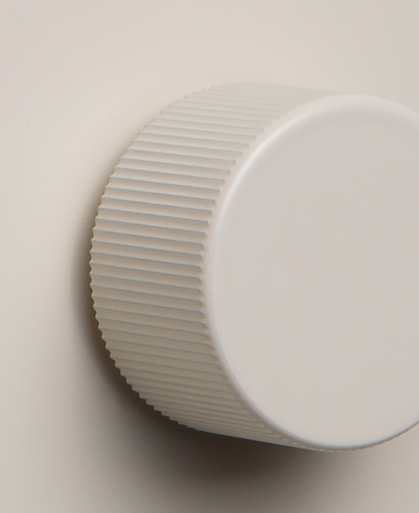 closeup of whipped cream chunky dimmer